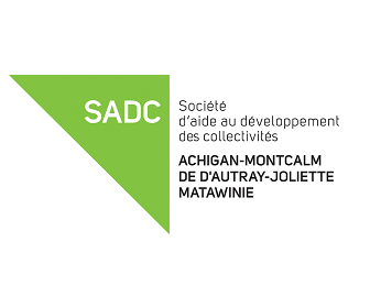 SADC-de-Lanaudi--re-Slider1