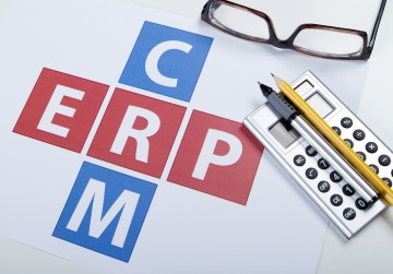 Formation comment implanter un ERP