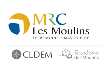 MRC Moulin